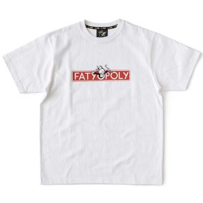 2017aw_fat_20170821