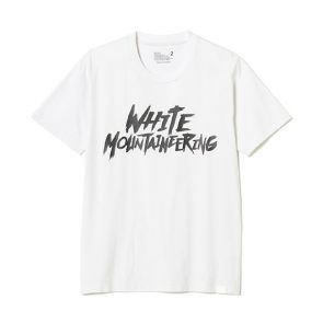 20170820_whitemountaineering