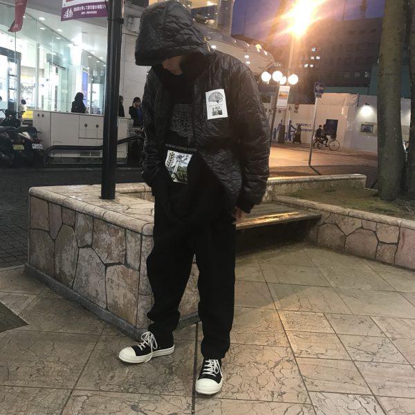 20171119_undercover