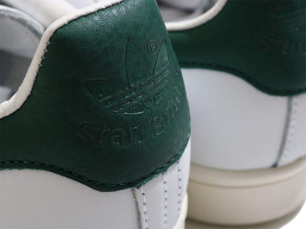 20180201_nothypelife_adidas