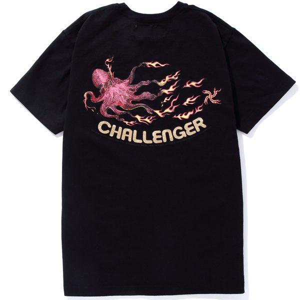 challenger_fire_20180106