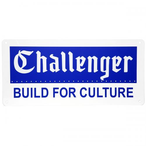 challenger_logo_hook_board_fszk_cha_1200003