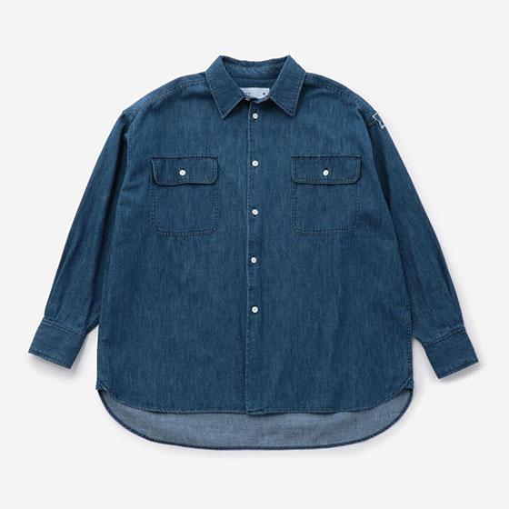 converse_tokyo_denim_back_print_shirt_flsk_ct_0200004