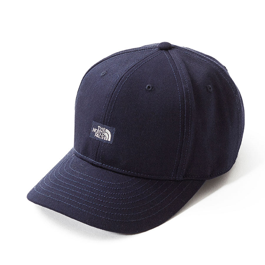 the_north_face_purple_label_cotton_twill_cap_nn8804n
