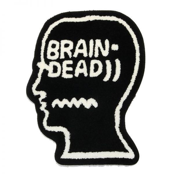 brain_dead_lug_bd8_19