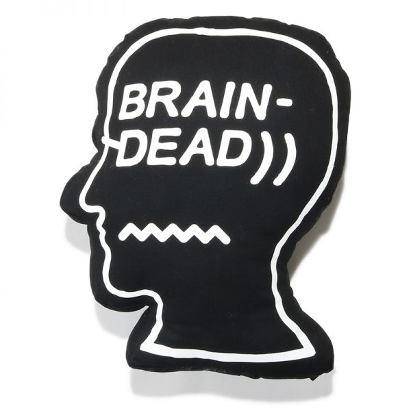 brain_dead_pillow_bd8_18