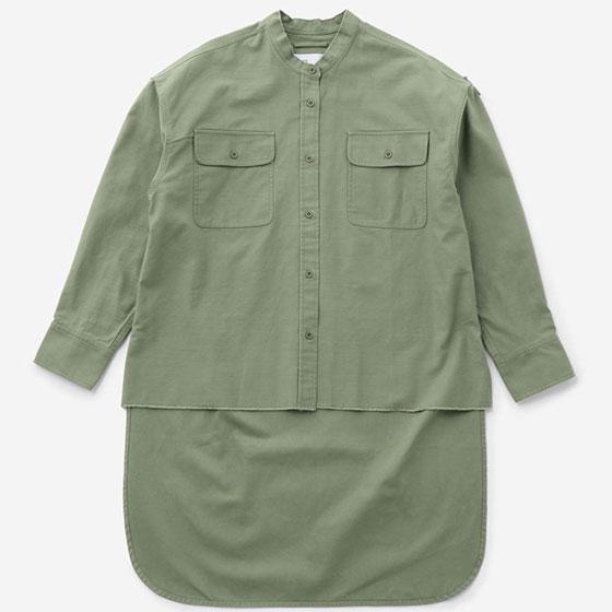 converse_tokyo_military_shirt_flsk_ct_0200005