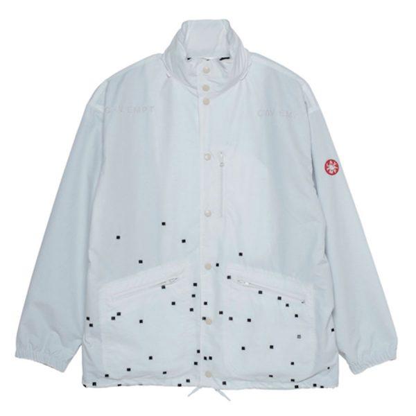 ce_pixel_embroidery_jacket_ces13jk08