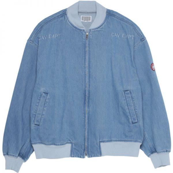 ce_bleached_denim_zip_jacket_ces13jk14