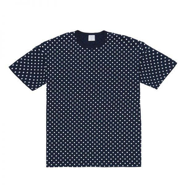 mr_gentleman_dot_modern_t_shirt_mgm_cs04