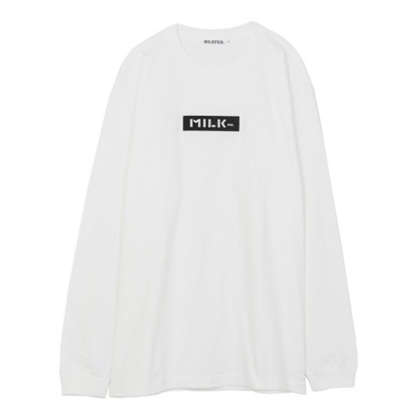 milkfed_big_ls_tee_embroidered_bar_03181134_03181134