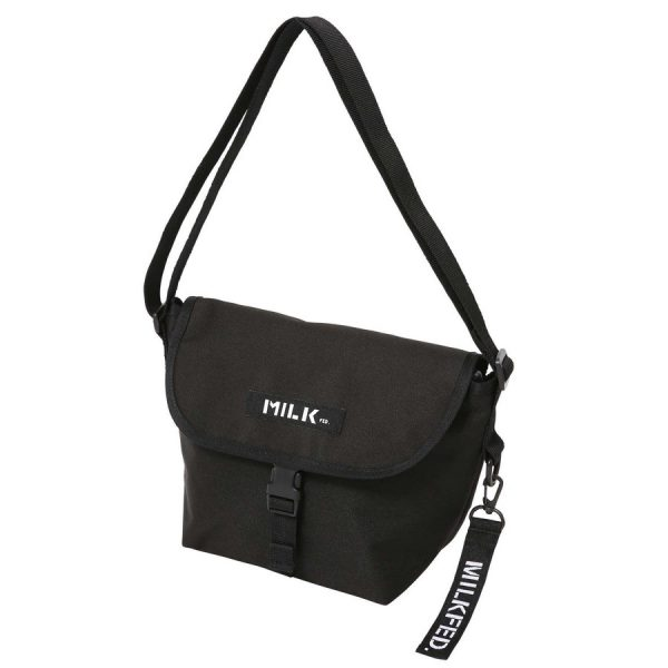 milk_fed._messenger_bag_mini_03181049