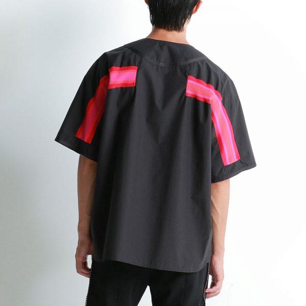 facetasm_baseball_shirt_rb_sh_m18