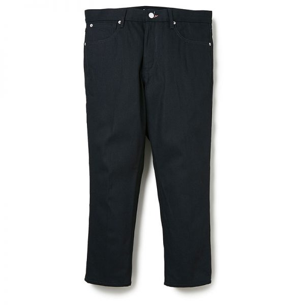 bedwin_9/l_denim_pants_raw_jessee_18sb4553