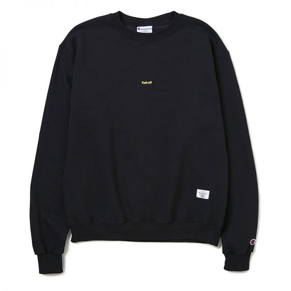 bedwin_&_the_heartbreakers_l/s_c_neck_sweat_lou_18sb2735