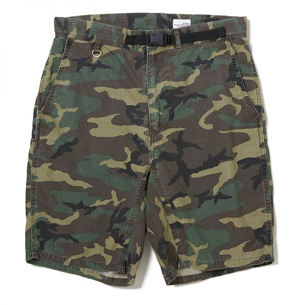 "bedwin_&_the_heartbreakers_5l_ripstop_climbing_short_pants_fd_""eric""_18sb4567"