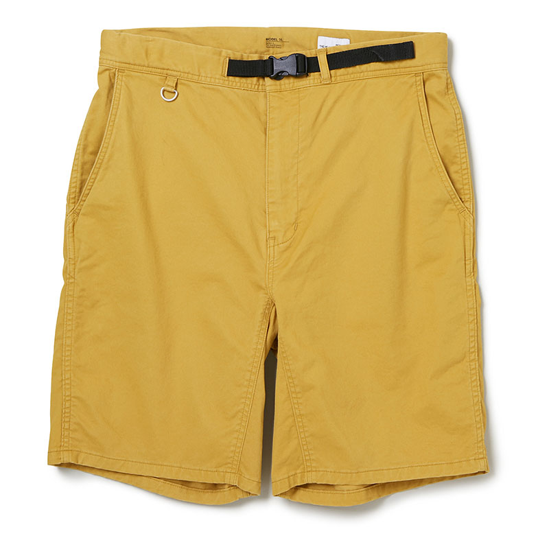 "bedwin_&_the_heartbreakers_5l_ripstop_climbing_pants_""jeron""_18sb4568"