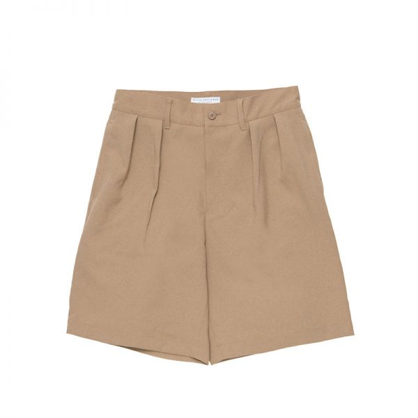 mr_gentleman_modern_shorts_mgm_so04