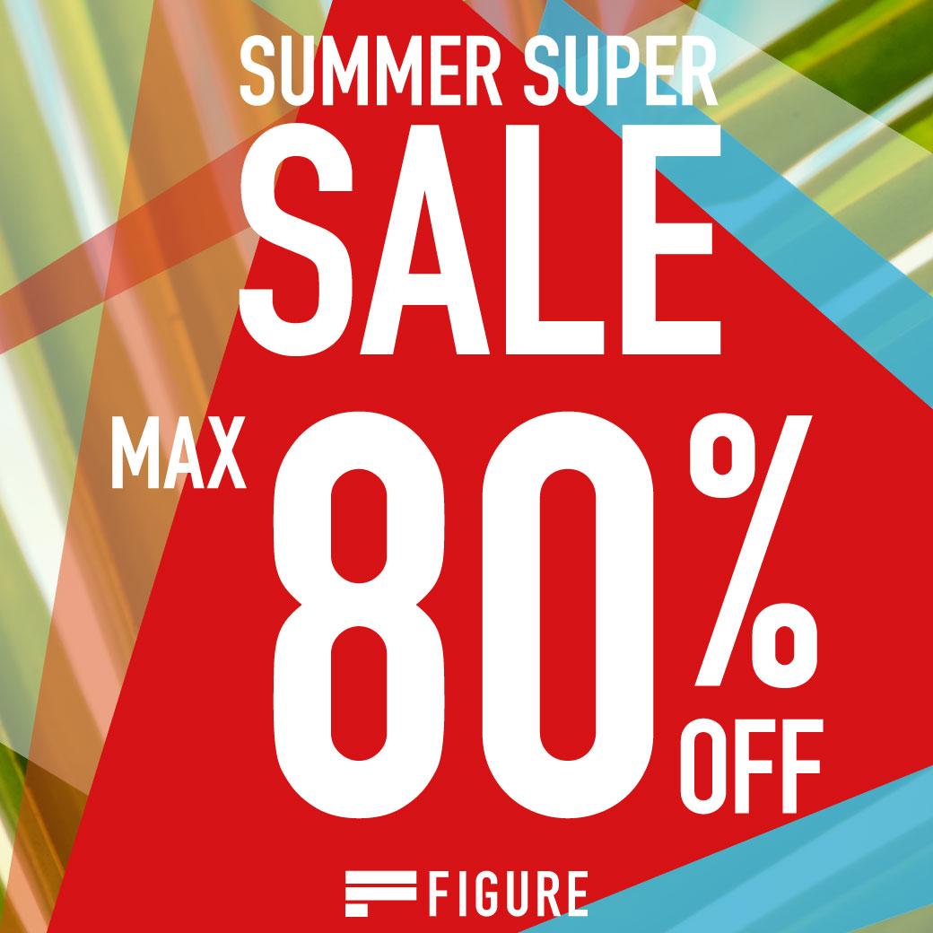 sale_figure