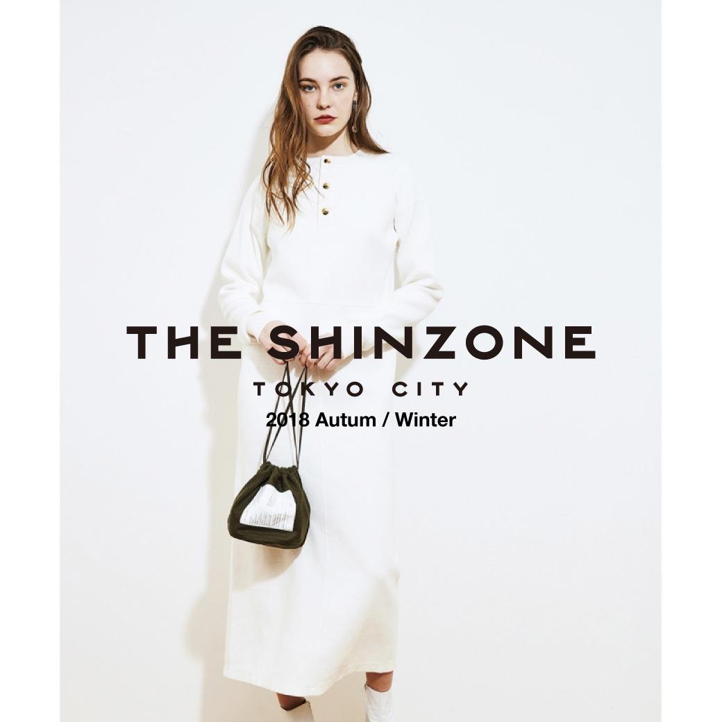 shinzone_figure