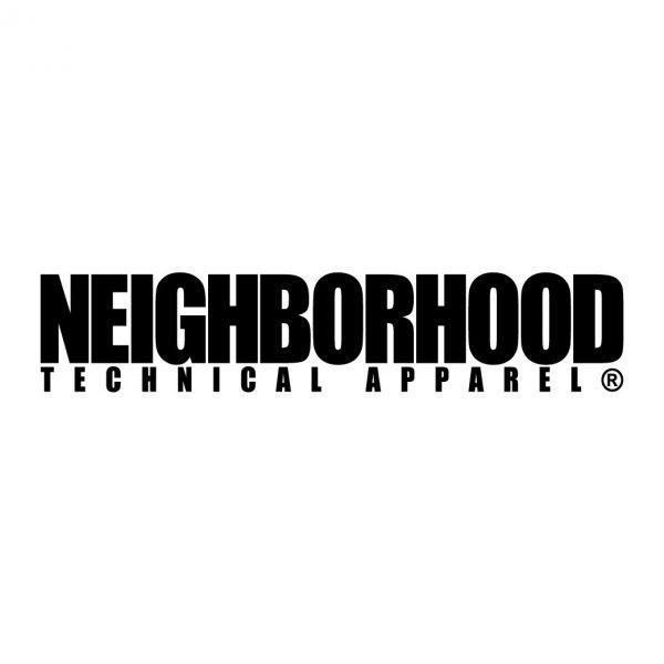 neighborhood_figure