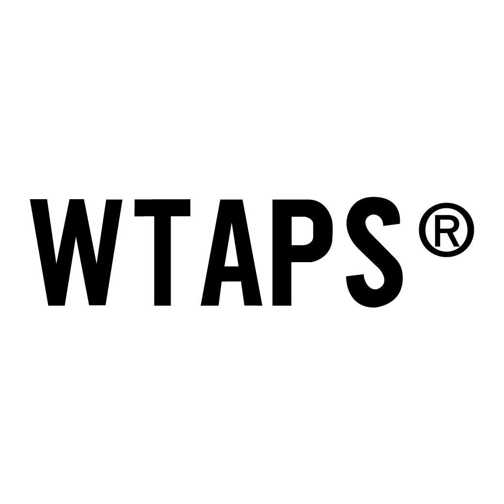 wtaps_figure