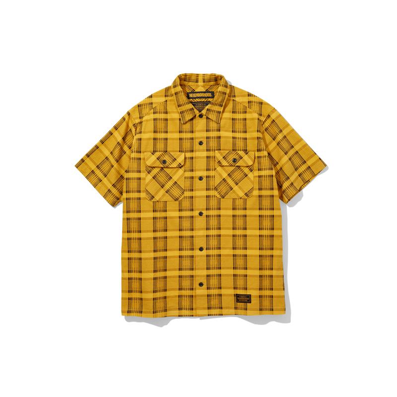 夏のTシャツばかりのコーデにさよなら!メンズシャツ 間違いない3 ...