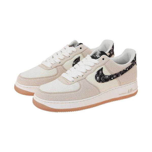 nike,DJ4631-200,airforce107lv8,airforce1